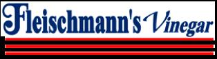 Fleischmann's Vinegar Company - Image